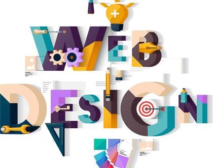 Lead Generation App Web Design - Raleigh North Carolina