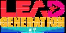 Lead Generation App Company - Raleigh North Carolina - 27604