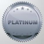 Platinum-150x150