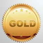Gold-150x150