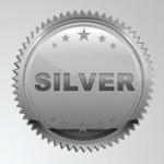 Silver-150x150